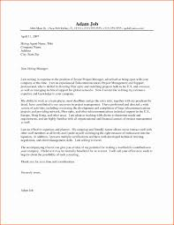 Ideas Of Cover Letter Example Tour Guide Pudocs For Travel Agent