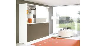 single bed with wardrobe underneath bedroom wardrobe designs high rise bed with wardrobe and desk modern kids murphy bed with wardrobe 1340 by rimobel spain