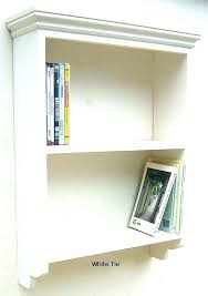 corner wall shelf white corner shelf unit corner wall shelf wall unit shelves white corner wall