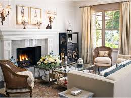 Neutral Colors For Living Room Walls Sensational Brown Living Room Walls Living Room Wood Flooring Area