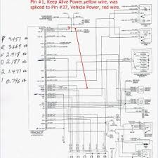 Dodge 5 9 Spark Plug Wire Diagram I Have A 2001 Dodge Ram P U 1500 as well Chevy Engine Firing Orders 283  327  350  400  427  454 and More furthermore  besides 1999 Dodge Dakota Vacuum Diagram   Introduction To Electrical Wiring likewise 2004 Dodge Durango Spark Plug Diagram   Residential Electrical Symbols together with  also  in addition  together with Spark Plug Wiring Diagram Dodge Ram 5 9 – Freddryer co likewise  also . on dodge 5 9 spark plug wire diagram