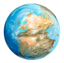 Image result for pangea