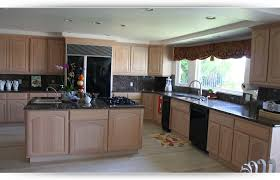American Remodeling Contractors Creative Awesome Decorating