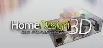 home design 3d free download pc game 360pcgames com pinterest