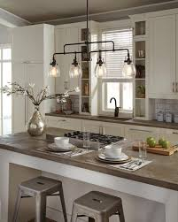 mini pendant lights old farmhouse lighting kitchen design single light fixture over island kitchens with many