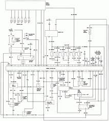 1997 plymouth voyager engine diagram wiring diagrams best plymouth breeze fuse box wiring library 1997 plymouth voyager interior 1997 plymouth voyager engine diagram