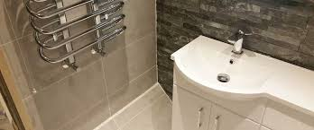 bathroom need a makeover boldon bathrooms bathroom and tile fitting and installation in newcastle gateshead durham and sunderland
