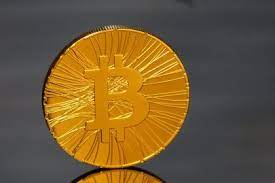You can find more information about bitcoin gold btg on bitcoingold.org. Bitcoin S New Hard Fork Named Bitcoin Gold Is Already Active Coinspeaker