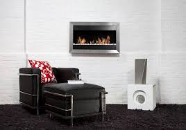 Average Gas Fireplace Size Standard Opening Dimensions Box Small Fireplace