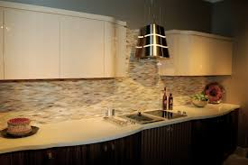Contemporary Kitchen Backsplash Designs Kitchen Backsplash Ideas Modern Small Kitchen Backsplash Ideas