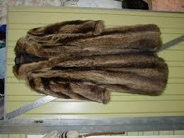 browncoats13 jpg 194638 bytes