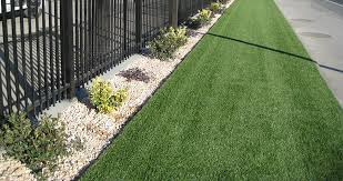 fake grass. Plain Grass Fake Grass For Commercial Properties With Fake Grass