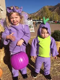 she also decided that caleb needed to be spike so i set out trying to decide how i wanted to do the my little pony costumes