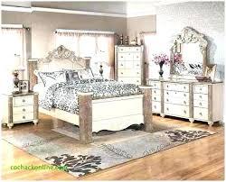 ashley furniture bedroom packages furniture bedroom sets lovely design furniture bedroom sets startling ideas furniture bedroom