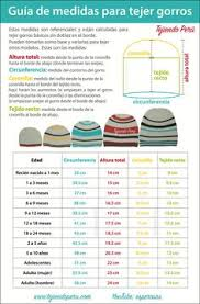 Tecnica Size Chart 34 Best Size Chart Images Sewing Clothes Sewing Tutorials