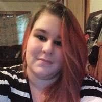 Lynnette Hilton - Ogden, Utah, United States   Professional ...