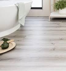 frey hirst floors hybrid flooring