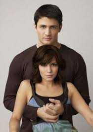 watch one tree hill online tv show on primewire man oh man i <3 these two i miss one tree hill