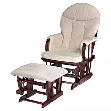 Best Chairs Furniture Interesting Glider Rocker For Nice Home Furniture Ideas