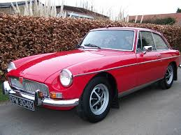 mgb gt starter motor wiring images starterwiring what did i do mgb starter wiring diagram in addition 1979 also
