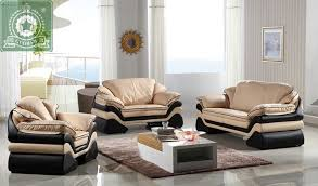 contemporary leather living room furniture. gorgeous modern leather furniture living room contemporary for intended dream i