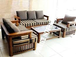 wooden sofa furniture image result for wooden sofas designs wood sofa furniture philippines