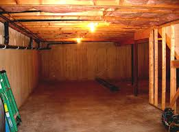 basement grow room design. Basement Grow Room Design
