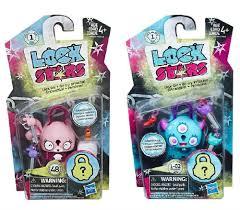 Фигурка <b>Hasbro Замочки с секретом</b> принцесса — купить по ...