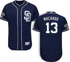 Shirt T Manny Jersey Machado|2019 NFL Mock Draft
