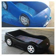 Little Tikes Bedroom Furniture Similiar Lil Tykes Race Car Bed Keywords