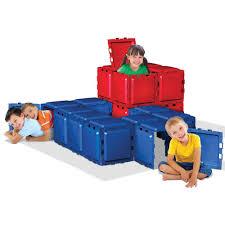 the children s configurable fort