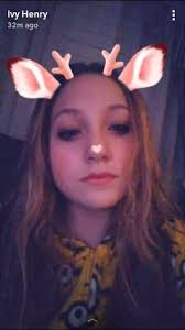 Ivy Henry (@IvyHenry12)   Twitter