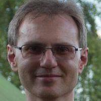 asolovey (Alex Solovey) · GitHub