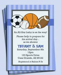 Invitation Ticket Template Best Basketball Ticket Invitation Template Free Fresh Party Invitation