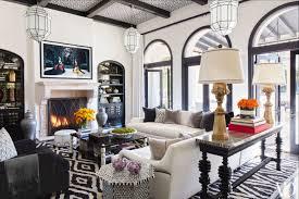 Khlo and Kourtney Kardashian Realize Their Dream Homes in California. Architectural  DigestPerennials ...