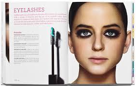 bobbi brown makeup manual national book mugeek vidalondon source