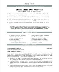 Production Resume Template Extraordinary Sample Production Resume Production Resume Template Associate