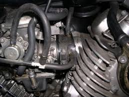 viragotechforum com view topic how to tune hitachi carbs hook up the carb tool to the carb holders