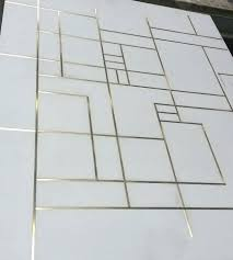 laying tile on concrete floor laying tile on concrete slab luxury concrete floor tiles with brass