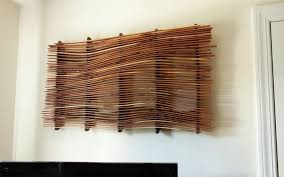 how to make wall art from s wood diy project how to make wall art from s wood diy project