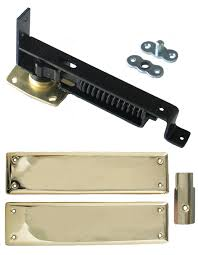 swinging door hinge door hinge heavy duty polished brass trim