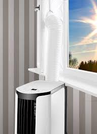 Window Seal Ht800 Fensterabdichtung Für Monoblock Klimageräte