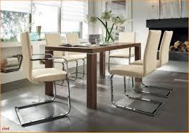 9 Atemberaubend Stühle Esszimmer Modern Esszimmer Möbel