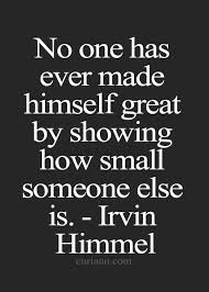 Quotes About Respecting Others Custom Quotes About Respecting Others Cool Respecting Others Humor And