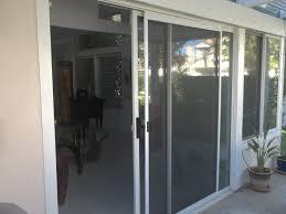 Types of interior doors mudroom q u0026 a interior door interior pocket  sliding glass doors interior