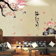 Small Picture 40 Excellent Wall Decals Ideas Incredible Snaps