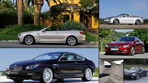 2011 Bmw 650i - news, reviews, msrp, ratings with amazing images