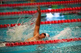 u s department of defense photo essay marines swim at warrior games