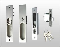 key in door lock. Contemporary Lock Awesome Sliding Door Hardware Lock With Patio With Key  Glass Inside In