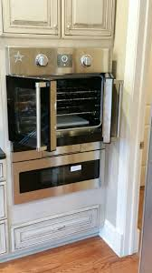 Small Picture Best 25 In wall oven ideas on Pinterest Gas double wall oven